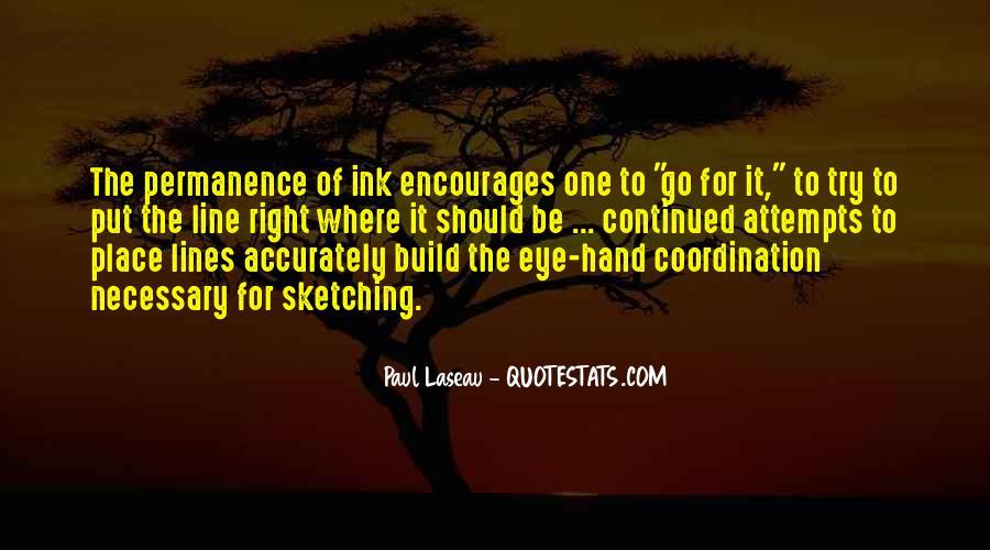 Build Quotes #28019