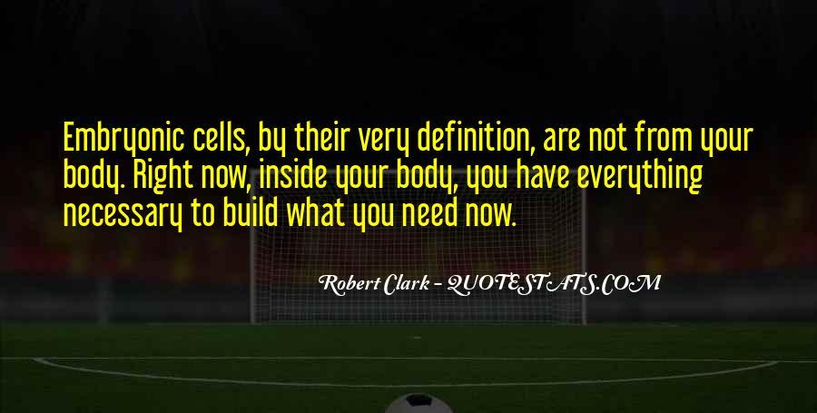 Build Quotes #28565