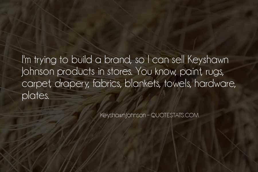 Build Quotes #29172