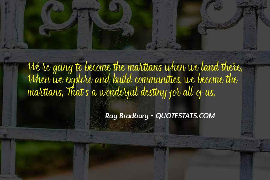 Build Quotes #29755