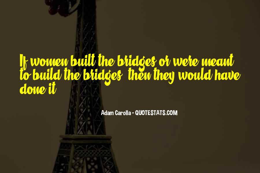 Build Quotes #31557