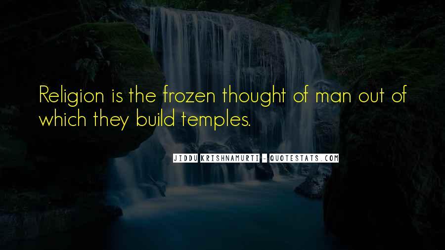 Build Quotes #31647