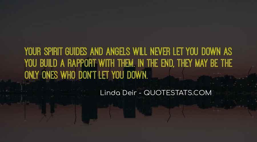 Build Quotes #31815