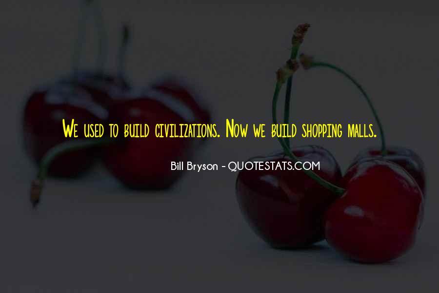Build Quotes #3243