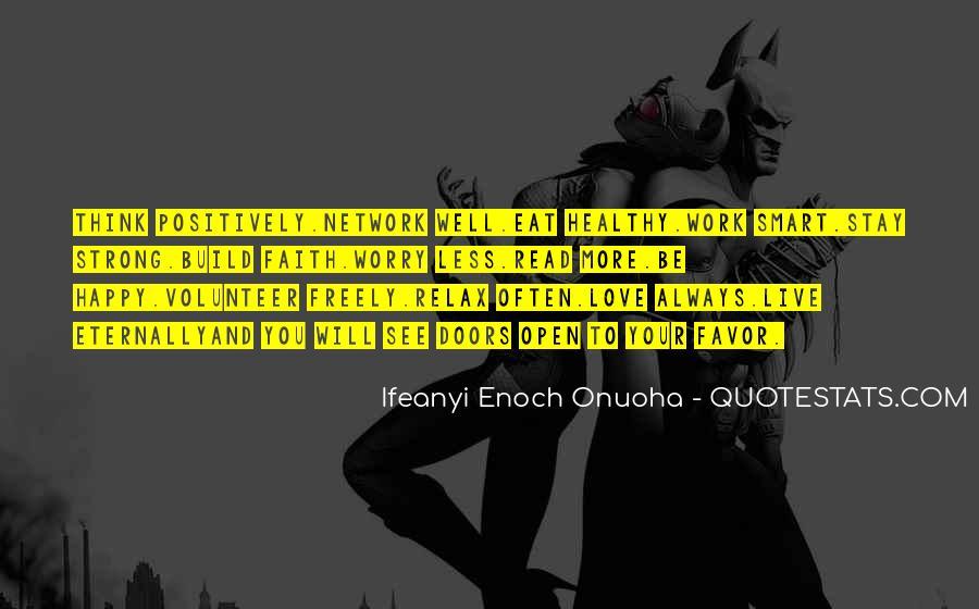 Build Quotes #32687