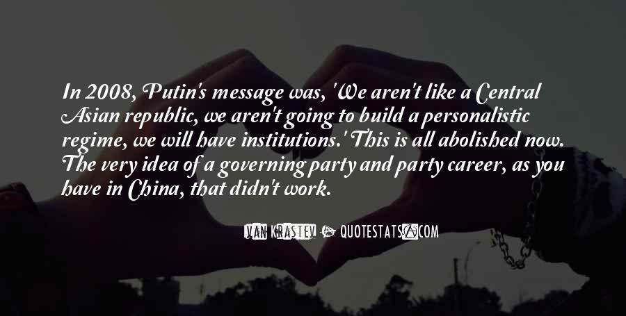 Build Quotes #6412