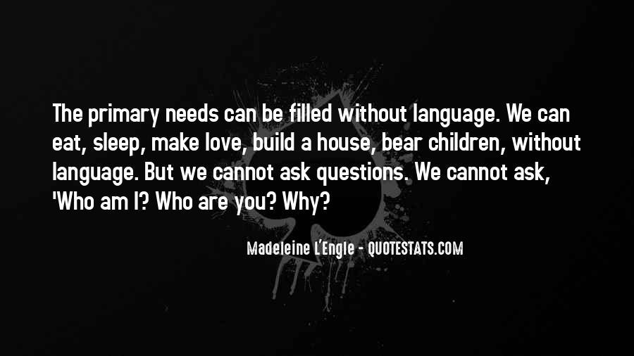 Build Quotes #6428