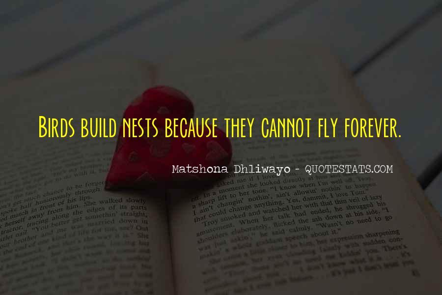 Build Quotes #6641