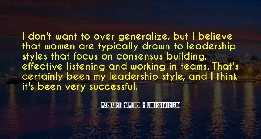Building Teams Quotes #698433