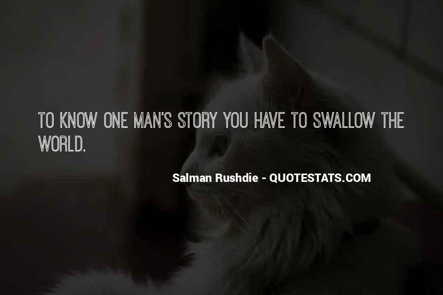 Bukhari Quotes #14078