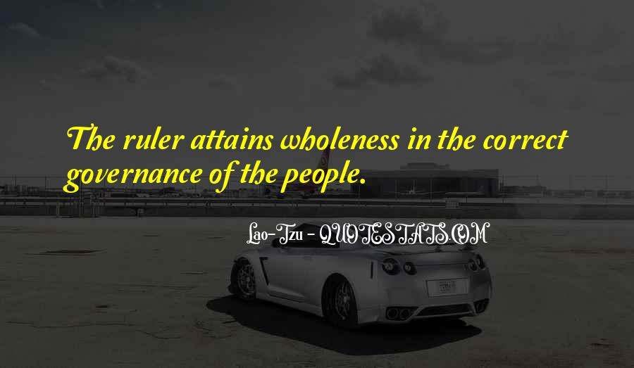 Bukhari Quotes #1694451