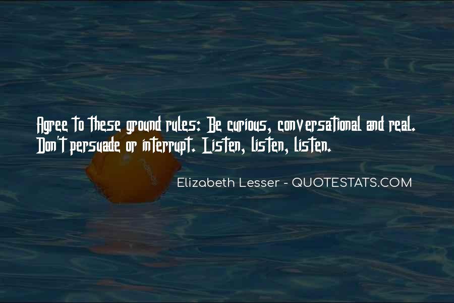 Bukola Elemide Quotes #1826715