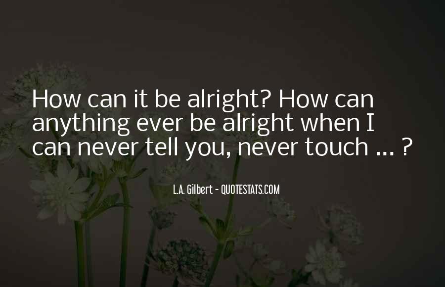 Bulk Insert Ignore Quotes #743878