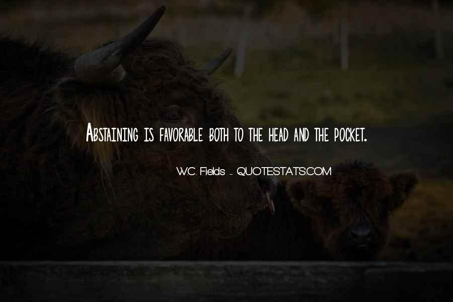 Bull Durham Wooly Quotes #1232011