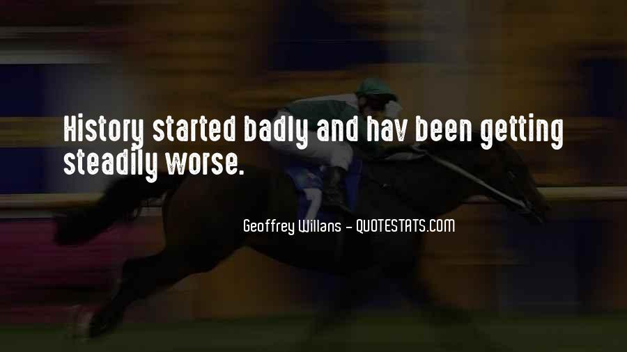 Bulleit Bourbon Quotes #861978