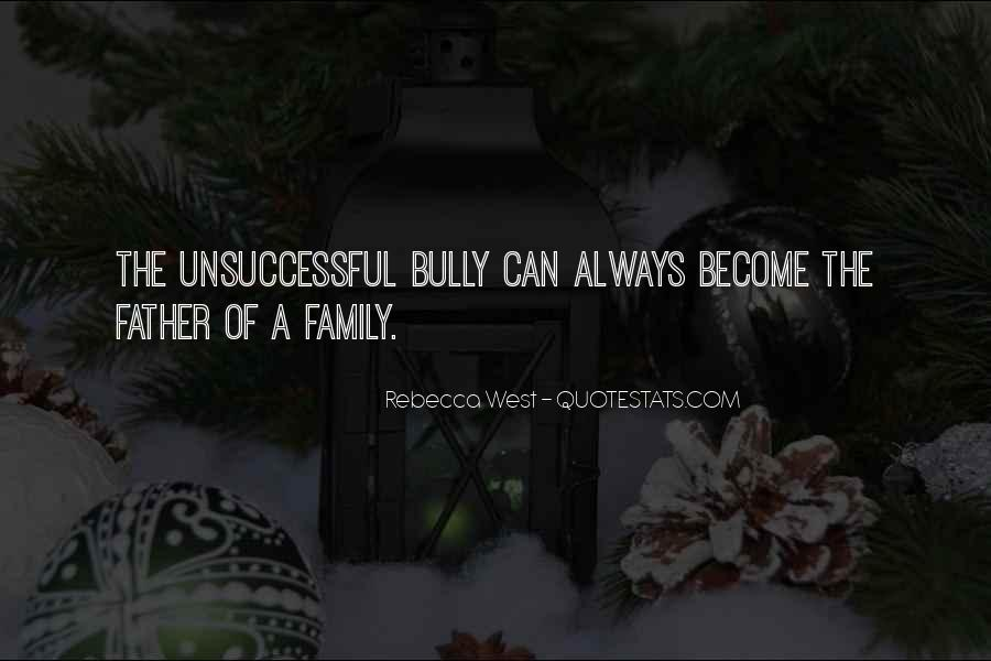 Bully Se Quotes #105693