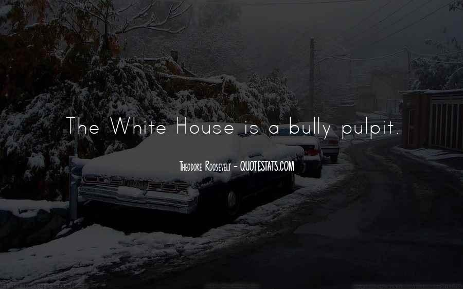 Bully Se Quotes #274445