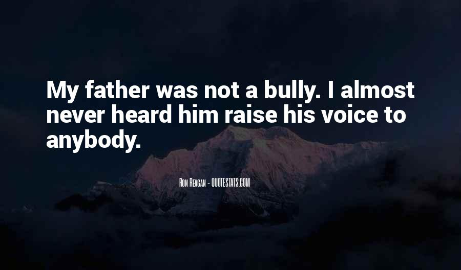 Bully Se Quotes #369581