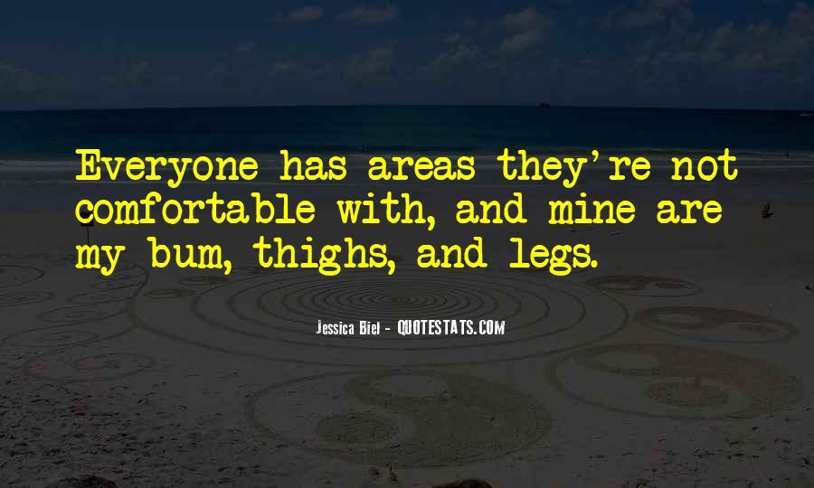 Bum Quotes #412642