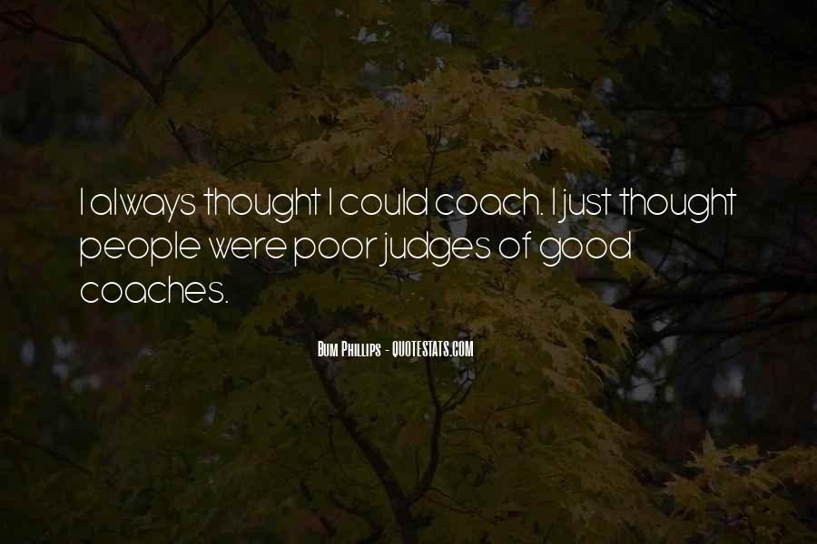Bum Quotes #48993