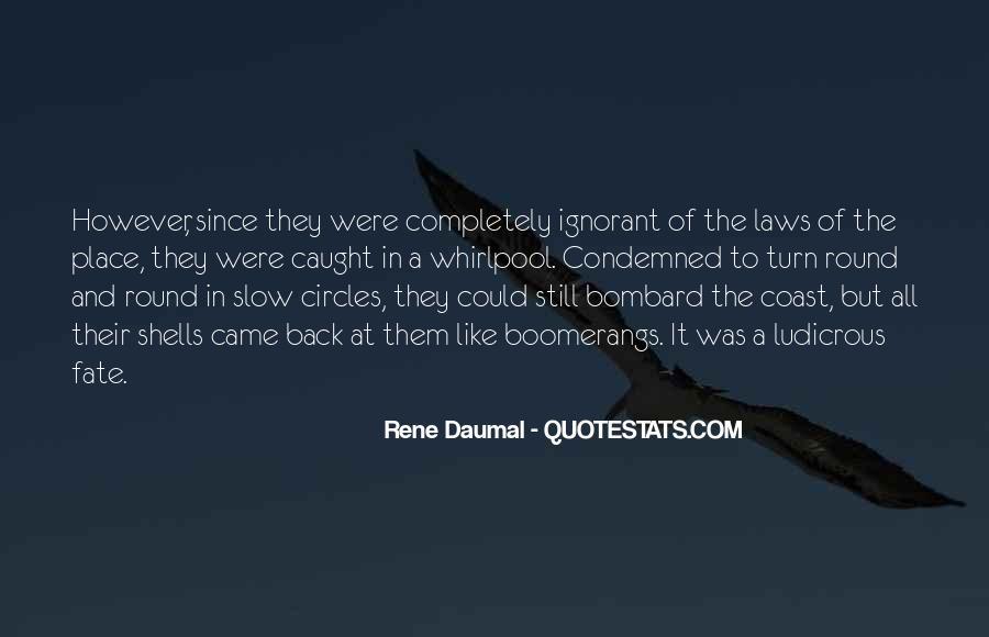 Bumblecricket Quotes #220585