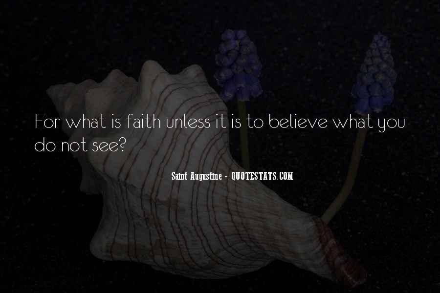 Bumi Cinta Quotes #698130