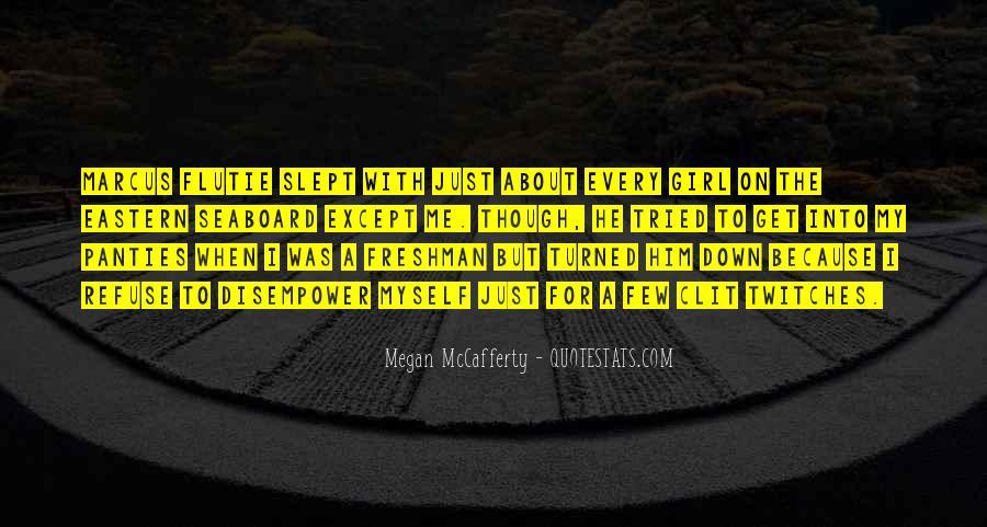 Bundles Of Joy Quotes #1727538