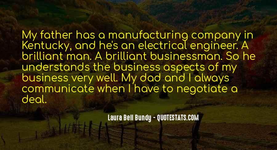 Bundy Quotes #1387069