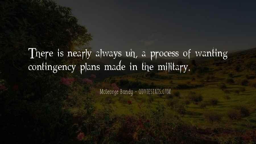 Bundy Quotes #573020