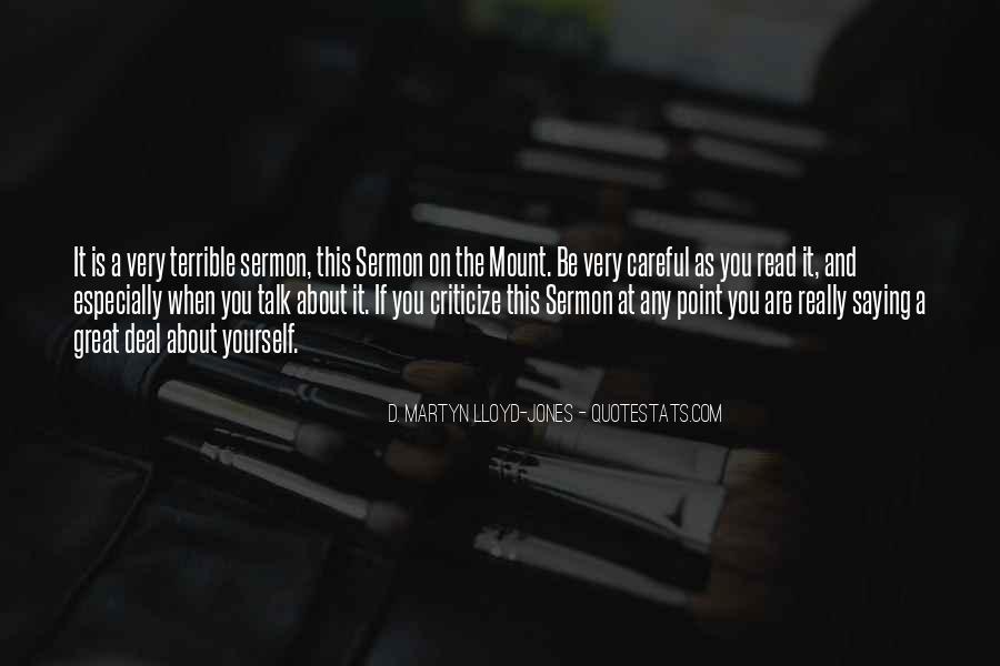 Bunk Moreland Quotes #1382931