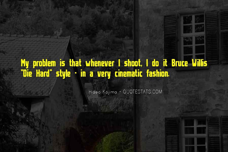 Bunk Moreland Quotes #806126