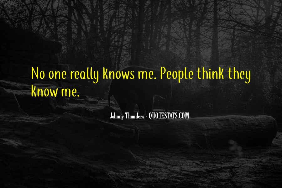 Bunny Munro Quotes #1208678