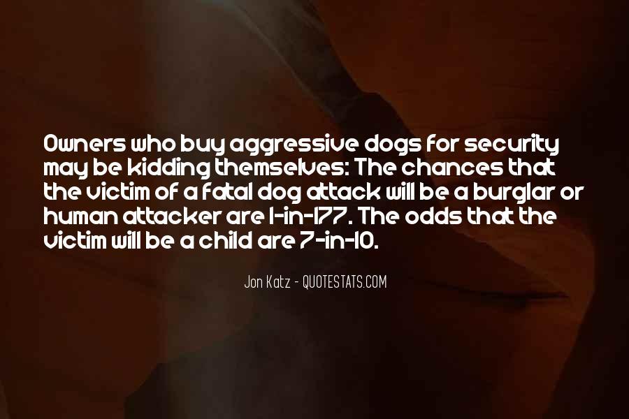 Burglar Quotes #1176784