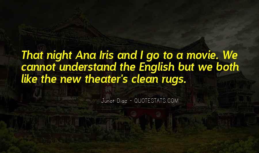 Burl Ives Snowman Quotes #1711029