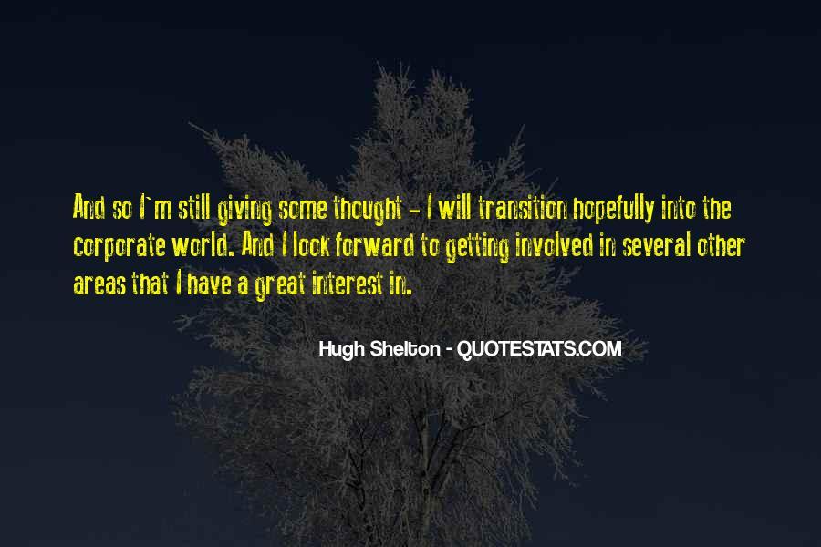 Burl Ives Snowman Quotes #1807405