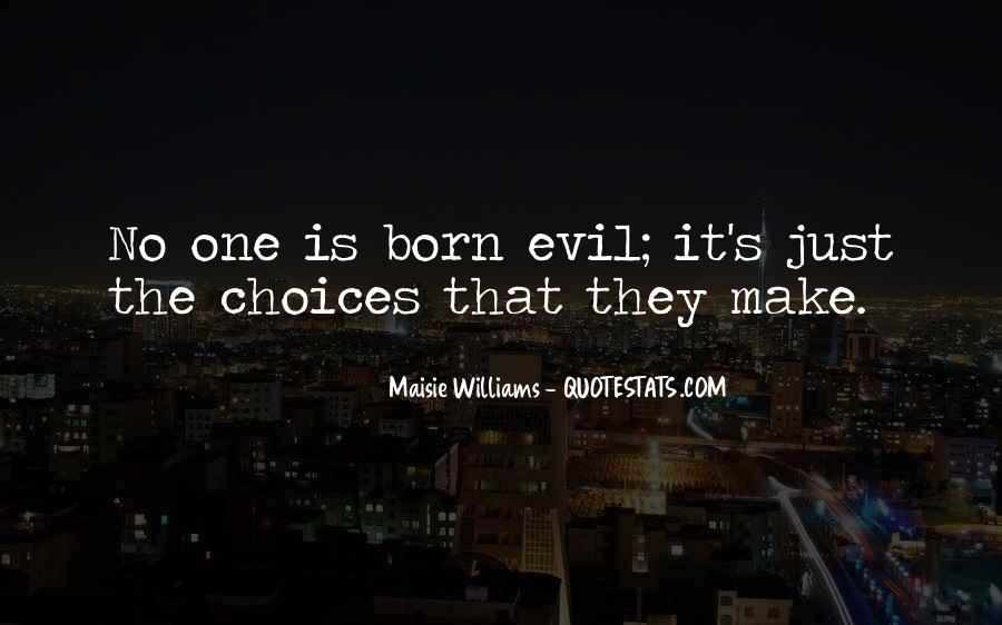 Burl Ives Snowman Quotes #872404