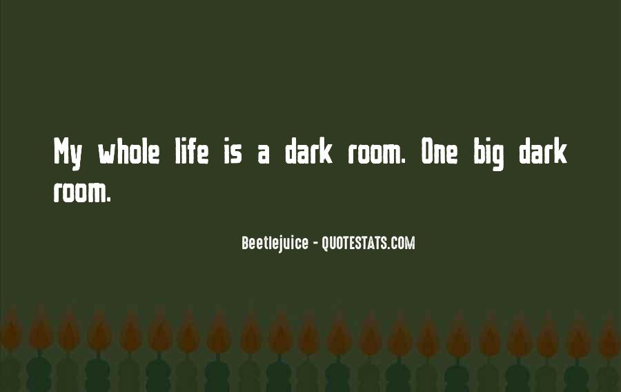 Burning Memories Quotes #173689