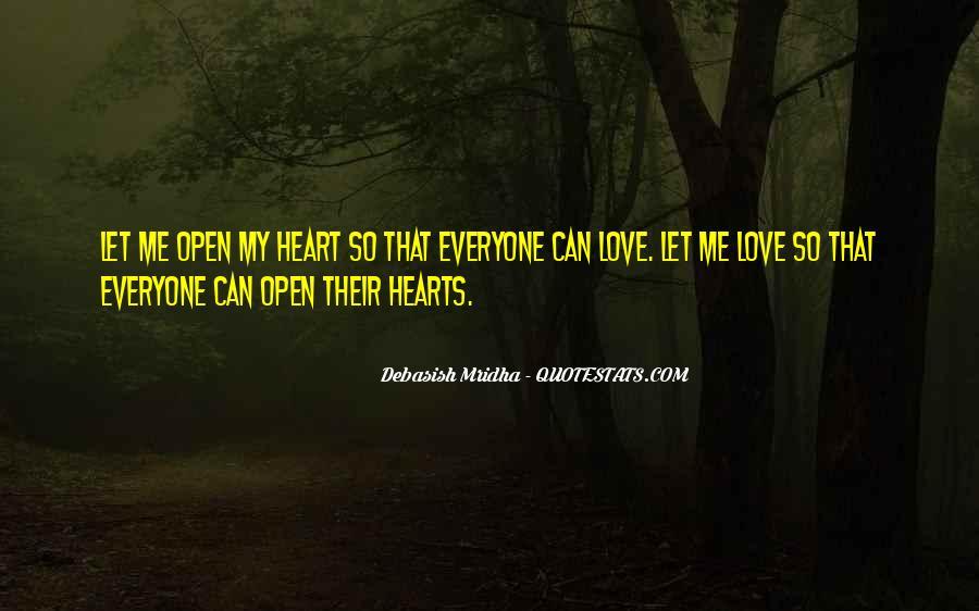 Burren Ireland Quotes #424481