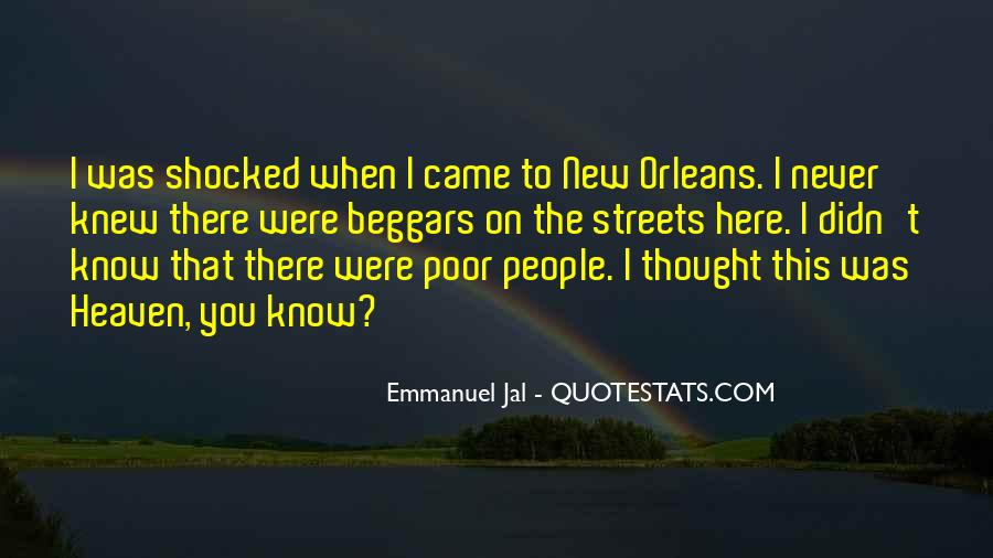Burro Shrek Quotes #238103
