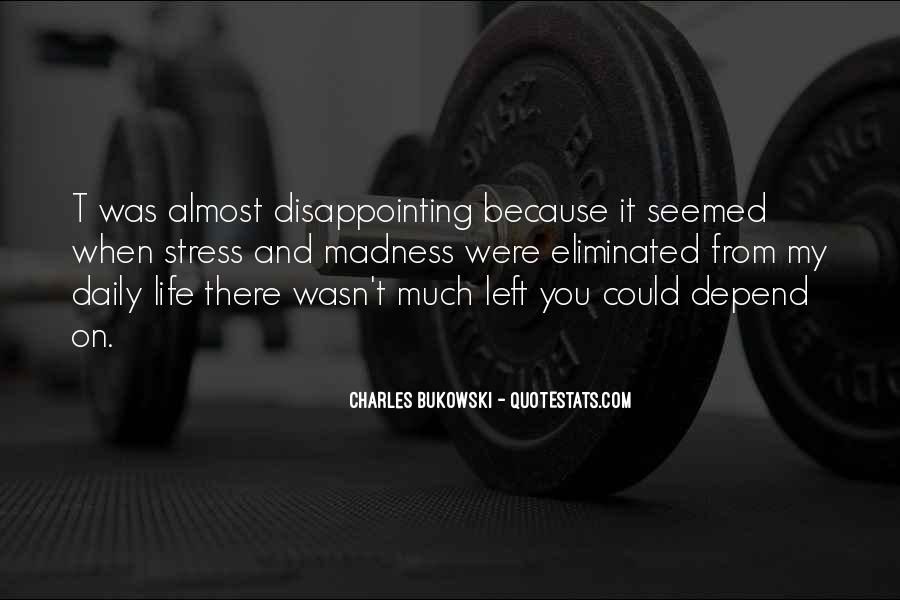 Quotes About Losing Hope Tumblr #1190533