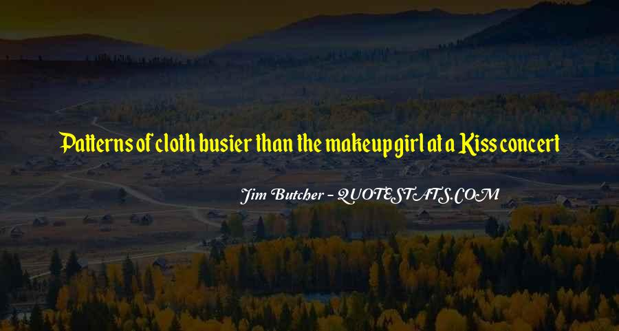 Busier Than Quotes #935715