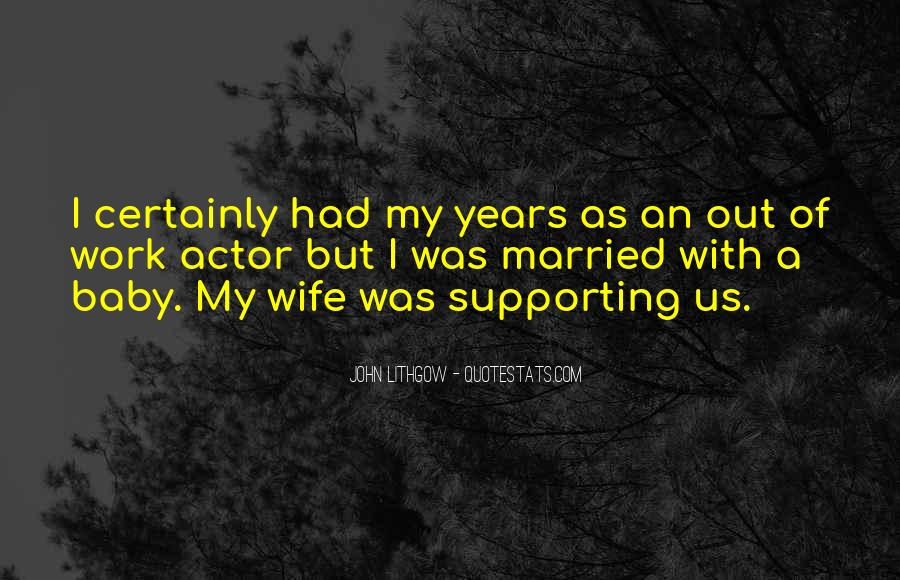 Quotes About Losing Family To Drugs #1084174