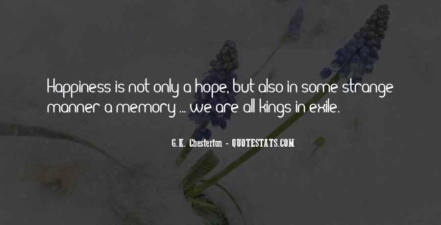 Quotes About Losing Family To Drugs #1157889