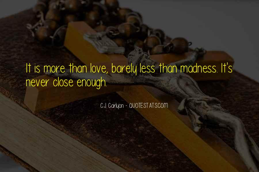 Quotes About Losing Family To Drugs #315768