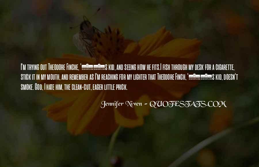 Busiest Person Quotes #334935