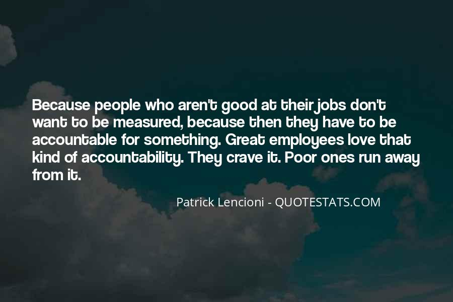 Business Conflict Management Quotes #1641679
