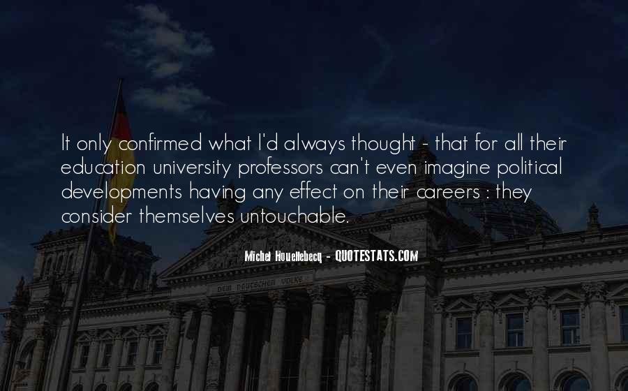 Business Mentors Quotes #1840591