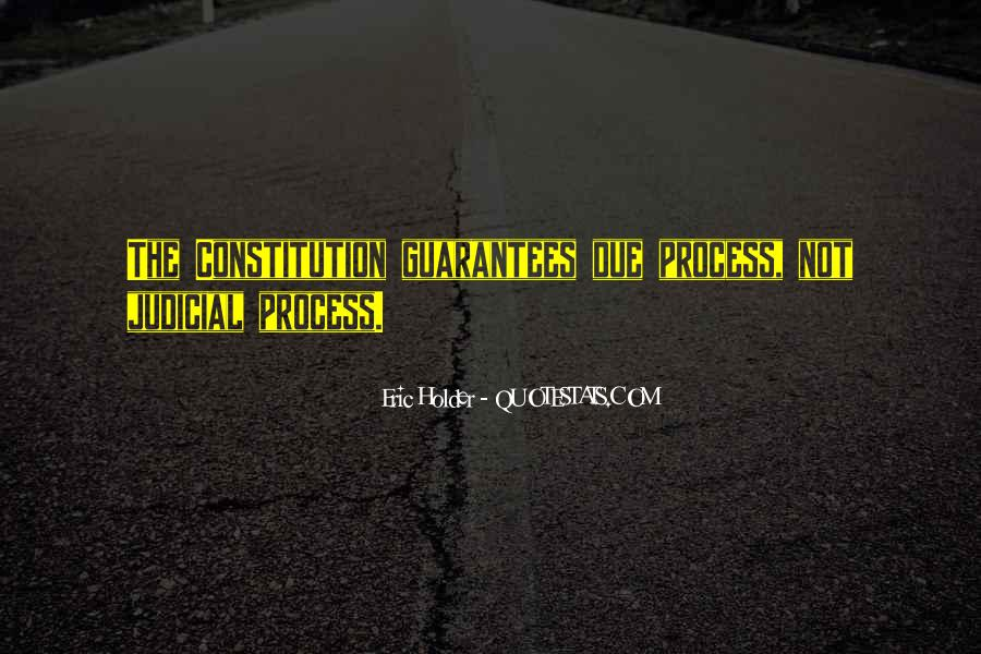 Business Open Minded Quotes #674491