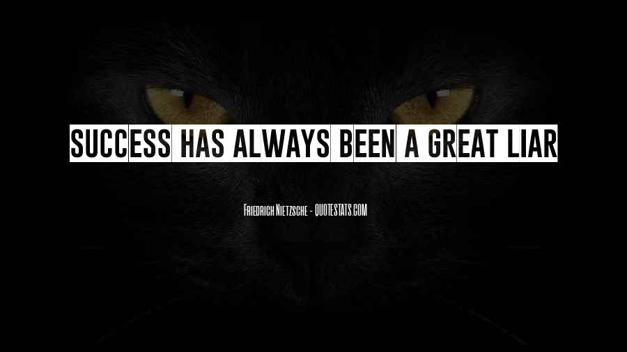 Business Personal Statement Quotes #1060880