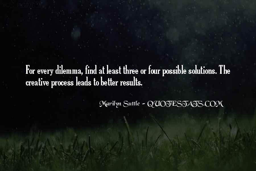 Business Results Quotes #1271701